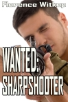 WANTED: SHARPSHOOTER
