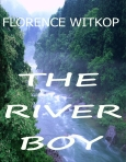 short story the river boy cover picture take 3