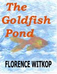 short story the goldfish pond cover