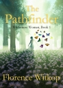 wilderness women the pathfinder cover