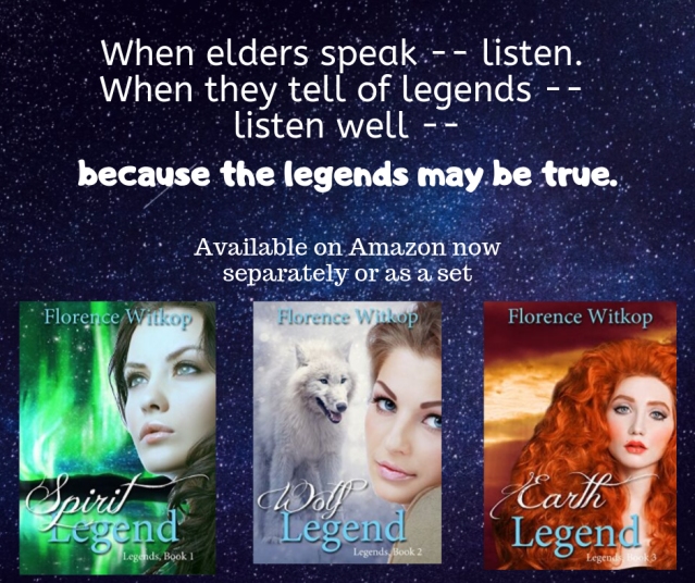 legends trilogy promo canva 8 15 19