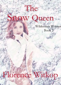The Snow Queen cover